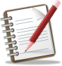 notepad-117597__480